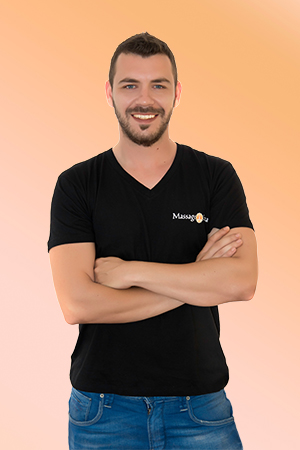 dimitris-massage-spa