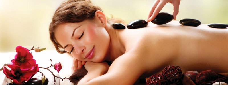 Stone-Massage-Therapy-1