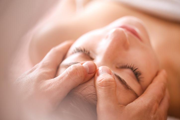 Ο ρόλος του μασάζ στη θεραπεία της ψυχικής υγείας